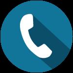 Parla Con Noi - Chiama ora CARONES Vision
