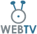 webtv oculista